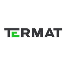 TERMAT Sp. z o.o.