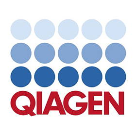 QIAGEN BUSINESS SERVICES Sp. z o. o.