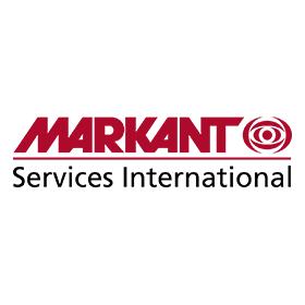 MARKANT Services International Polska Sp. z o.o.