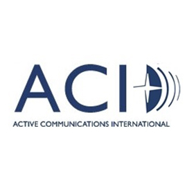 Active Communications Europe Ltd.