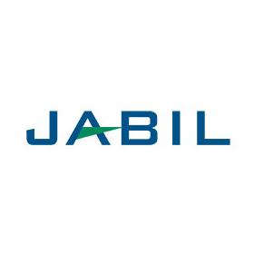 Jabil Circuit Poland