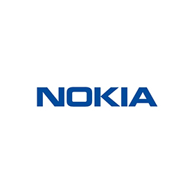 Nokia Solutions and Networks Sp. z o.o.