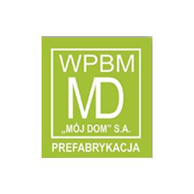 """Wrocławskie Przedsiębiorstwo Budownictwa Mieszkaniowego """"MÓJ DOM"""" S.A."""