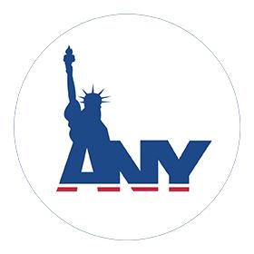 Academy of New York Sp. z o.o.