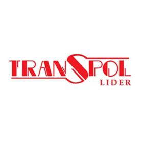 TRANSPOL LIDER Spółka z ograniczoną odpowiedzialnością Sp.k.