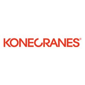 KONECRANES and DEMAG Sp. z o.o.