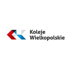 Koleje Wielkopolskie Sp. z o. o.