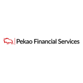 Pekao Financial Services Sp. z o.o.