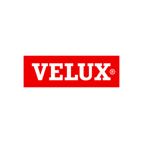 VELUX Business Services