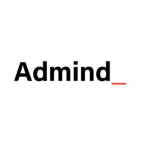Admind Branding&Communications