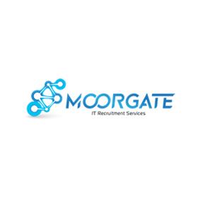 Moorgate Sp. z o.o.