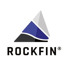 Rockfin Sp. z o.o.