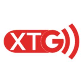 XTG S.A.