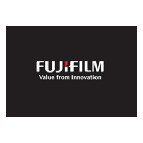 FUJIFILM Europe Business Service Sp. z o.o.