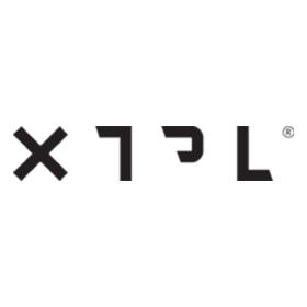 XTPL S.A.