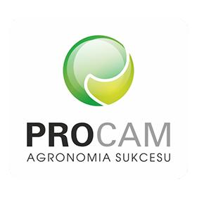 Procam Polska Sp. z o.o.