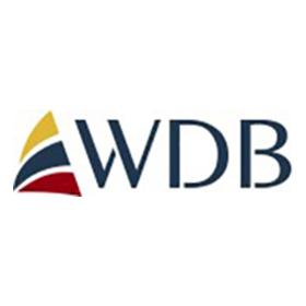WDB S.A.