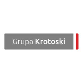 Krotoski Spółka z ograniczoną odpowiedzialnością, Sp. k.