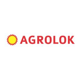 Agrolok Sp. z o.o.