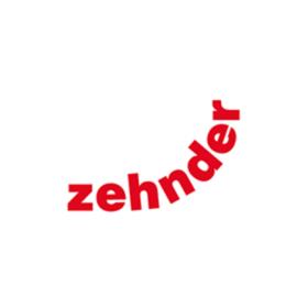 Zehnder Group Bolesławiec Sp. z o.o.