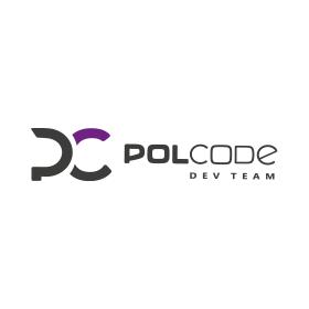 Polcode Sp. z o.o.