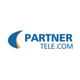 Partner Tele.com