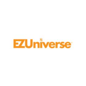 EZUniverse Poland