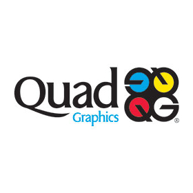 Quad/Graphics Europe Sp. z o.o.
