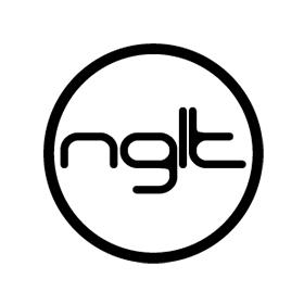 Northgate Logistics Sp. z o.o. Sp.k