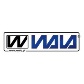 WALA sp. z o.o.