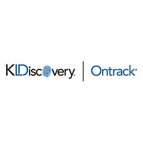 KLDiscovery Ontrack Sp. z o.o.