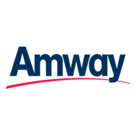 Amway Business Services Center