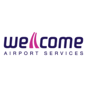 WELCOME Airport Services Sp. z o.o.