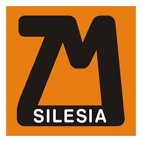 ZM SILESIA SA