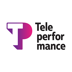 Teleperformance Polska