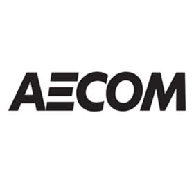 AECOM Polska Sp. z o.o.