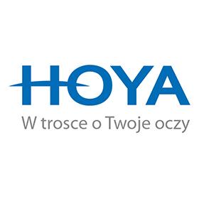 Hoya Lens Poland Sp. z o.o.