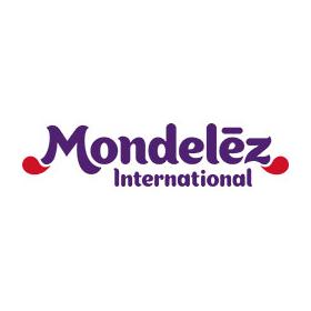 Mondelēz International w Polsce