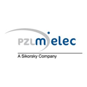 Polskie Zakłady Lotnicze Sp. z o.o.