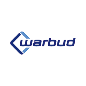 Warbud S. A.