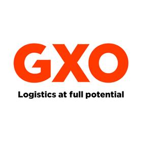 XPO Contract Logistics Poland Sp. z o.o.