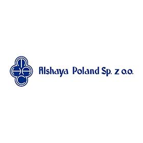 Alshaya Poland Sp. z o.o.