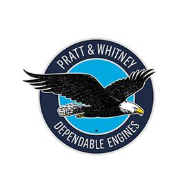 Pratt & Whitney Tubes Sp. z o.o.