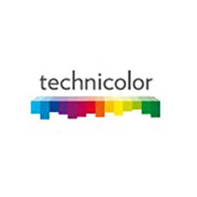 Technicolor Polska Sp. z o.o. Oddział FSSC