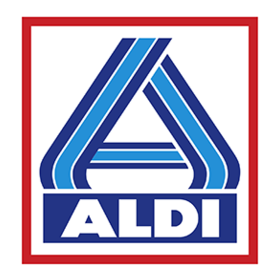 ALDI Polska