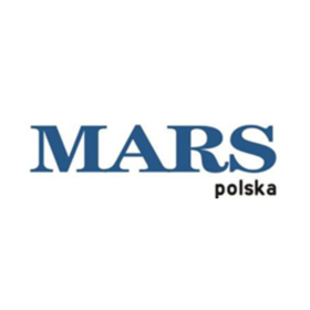 Mars Polska Spółka z o.o.