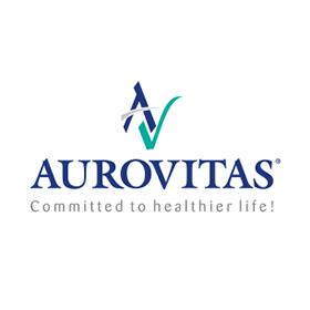 Aurovitas Pharma Polska Sp. z o.o.