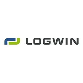 Logwin Poland Sp. z o.o.
