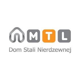 MTL Lewandowski, Kamiński, Pitulski Sp.J.
