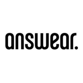 Answear.com S.A